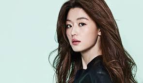 brands korean makeup branding in asia close