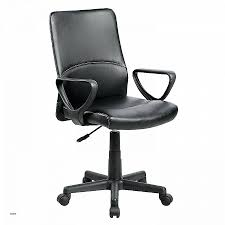 cute office chair. Perfect Office Custom Office Chairs Ergo Computer Chair Cute Best  No Swivel On