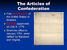 essay articles confederation us constitution lynxbus essay articles confederation us constitution