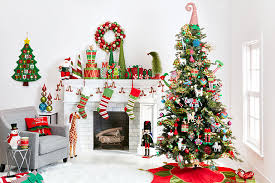 christmas pictures. Christmas Collections Throughout Pictures