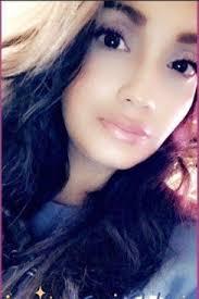 Ivonne Hernandez Cooper – February 3, 2020 – Shrine of Remembrance