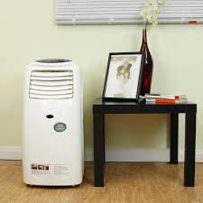 air conditioning portable unit. 5 tips on how to keep your portable/in window air conditioner cool this summer conditioning portable unit 1