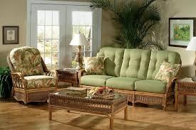 indoor wicker furniture. Plain Wicker Indoor Wicker Furniture On I