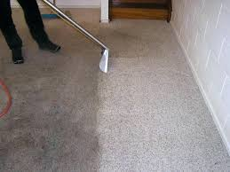 Carpet Pro Cleaners