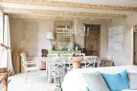 good farmhouse home decor design