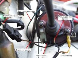difflock view topic sj ignition coil not sparking
