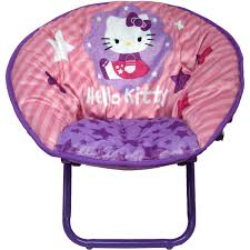 hello kitty kids furniture. hello kitty kids furniture o
