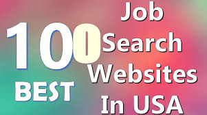 Good Sites To Look For Jobs Top Job Sites In Usa Magdalene Project Org
