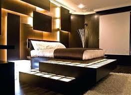Modern Bedroom Designs In India Bedroom Interior Designing Bedroom Designs  Modern Interesting Interior Designing Of Bedroom .