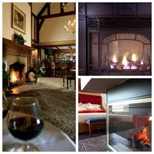Warm up to these 15 hotels in Ohio with fireplaces in their guestrooms  (photos) | cleveland.com