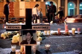 Resultado de imagen para periodista mexicanos en riesgo de muerte