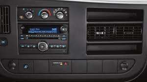 chevy impala abs wiring diagram images chevy impala 2013 chevy wiring diagram 2002 avalanche stereo