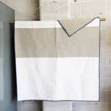 Meet Local Maker Bianca Howell of Owl and Drum — Retro Den & This is called matchstick quilting. You have to be super focused to do all  those Adamdwight.com