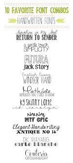 free font designs 25 unique cute fonts ideas on pinterest cute fonts alphabet