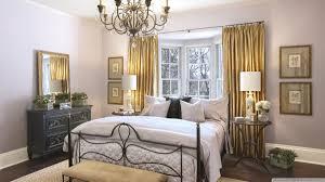 Small Chandelier For Bedroom Bedroom With Chandelier Hd Desktop Wallpaper High Definition