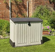 small storage sheds shed diy plans for bikes uk near wood melbourne 1600