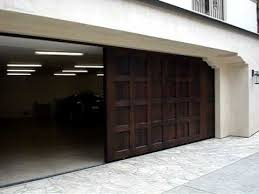 barn sliding garage doors. Sliding Garage Door Gdigaragedoors Com YouTube In Opener Decor 3 Barn Doors