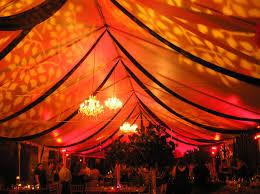 wedding tent lighting ideas. Wedding Tent Lighting Ideas