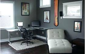 office wall colors. Office Wall Design Simple Medium Size Home Colors  Organizer Cabinets . Red Walls Coverings Office Wall Colors