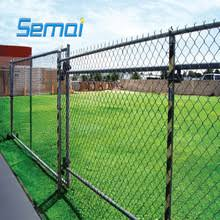chain link fence slats lowes. Hot Sale Chain Link Fence Slats Lowes, Lowes  Suppliers And Manufacturers At Alibaba.com Chain Link Fence Slats Lowes
