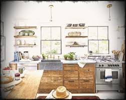 rustic country kitchens with white cabinets. Full Size Of Rustic Country Kitchen Inside Fascinating Ideas On A Budget In Awesome Styles Where Kitchens With White Cabinets L