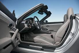 2014 porsche 911 turbo interior. porsche 911 turbo cabriolet 2014 interior