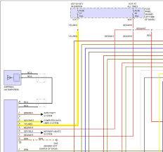 uncategorized the transletter page 3 figure 3