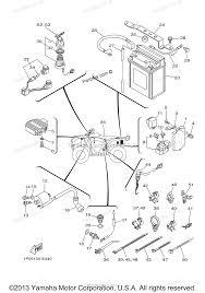 Fancy drz 400 2005 wiring diagram photo wiring diagram ideas