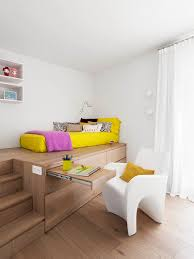 Small Bedroom Chairs For Adults 25 Creative Bedroom Workspaces With Style And Practicality