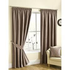 best 25 mink curtains ideas on curtains crushed belfield furnishings rico mink heavyweight pencil pleat