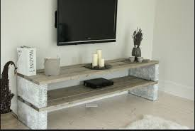 furniture made from recycled materials. made to measure reclaimed wood section tv unit coffee table furniture from recycled materials