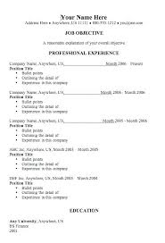 Resume Definition Cv Application For Job Google What Does Mean On