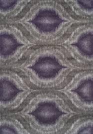 plum eggplant area rug plum round area rug contemporary purple area rugs contemporary plum area rugs
