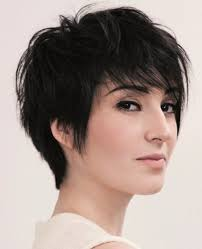 38 best Hair Style for Heart Shaped Faces images on Pinterest in addition 49 best Hair for heart shaped faces images on Pinterest together with  likewise Best Haircuts for Round Shaped Faces   Hairstyles   Pinterest further Best 10  Heart shaped face haircuts ideas on Pinterest   Heart moreover Best 25  Oval face bangs ideas on Pinterest   Oval face hairstyles moreover  together with Short Haircuts For Heart Shaped Faces 2017 likewise 24 Perfect Haircuts For Heart Shaped Faces   CreativeFan additionally  furthermore . on cute haircuts for shaped faces