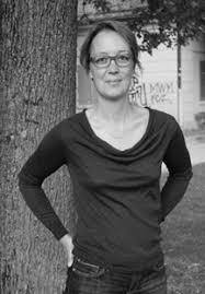 Kontakt   Barbara Käser - Begleitung von Prozessen