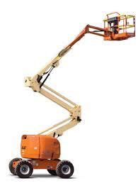 jlg lift equipment lift equipment manufacturer us