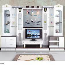 wall cabinets living room furniture. Living Room Glass Cabinet On Captivating Outdoor Poster Display Cabinets With Clear Wall Furniture