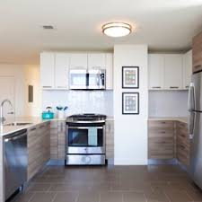 2 bedroom apartments nyc no fee. more than 90 new brooklyn apartments came in today. take a look! 2 bedroom nyc no fee m