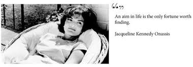 Jackie O Quotes Malinda Peg It Board Extraordinary Jackie Kennedy Quotes