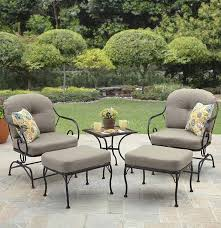 better homes and gardens patio furniture cushions 239 best outdoor living images on