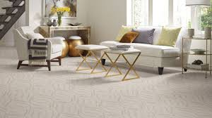 shaw carpeting honoring the classics