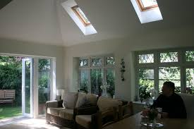 Small Picture Morgan Bishop Luxury Conservatories and Orangeries at affordable
