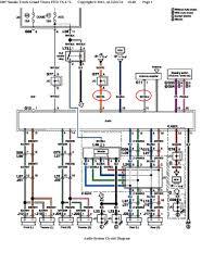 suzuki sx4 radio wiring wiring diagram used 2003 suzuki vitara radio wiring diagram share circuit diagrams 2009 suzuki sx4 radio wiring diagram suzuki