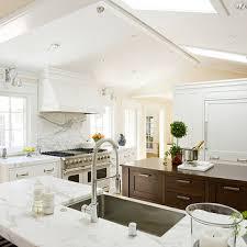 ideas beadboard kitchen beadboard ceiling kitchen m cbb beadboard ceiling kitchen