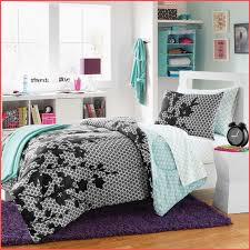 full size of bedding dorm bedding brands dorm bedding bed skirt dorm bedding cute dorm bedding