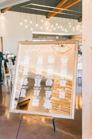 Houston Tx Rental Wedding Rental Mirror Rental Wedding Sign Seating Chart Wedding Calligraphy