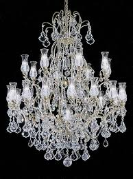 affordable chandeliers affordable crystal chandelier font crystal font chandelier font crystal ceiling chandelier