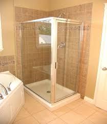 shower stall custom shower stalls for corner custom shower stalls for corner useful reviews of shower