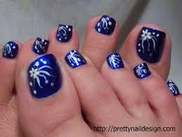 Toe Nail Art Designs Nail Design Nail Art Designs For Toes