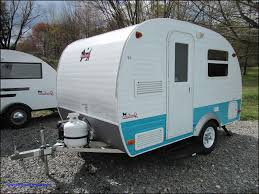 small travel trailers with bathroom. Small Trailer With Bathroom Travel Trailers M